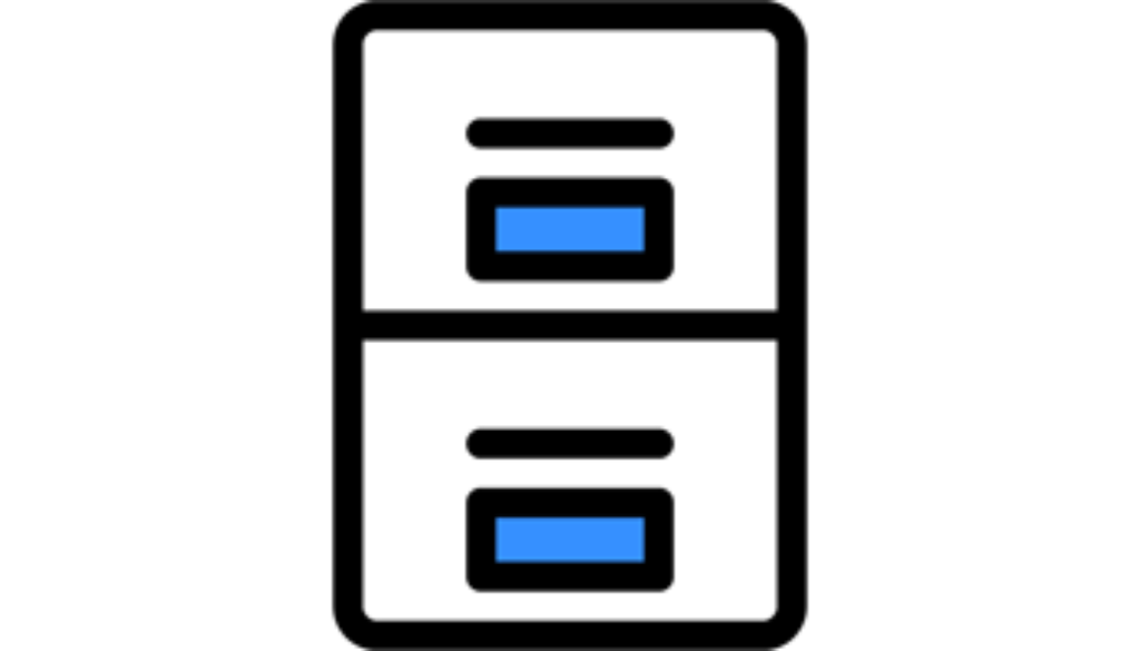 Online Storage Economy