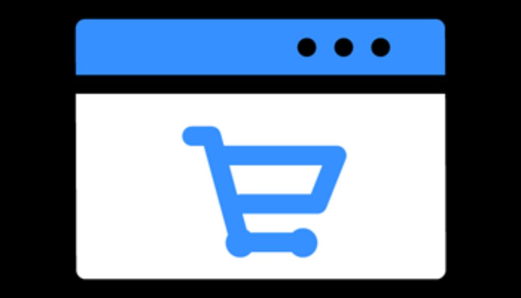 Quick Shopping Cart Economy